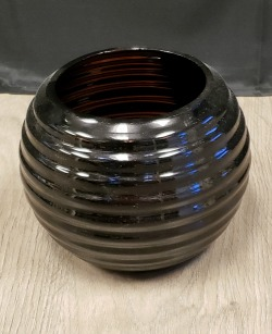 Small Bee-Hive Bubble Bowl